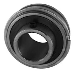 Ami Bearings Ser205 16 Insert Ball Bearing 1 Inch Bore Wide Inner Ring
