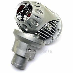 Hks Super Sqv4 Blow Off Valve For 89 99 Toyota Mr2 Turbo Sw20 3sgte 71008 at009