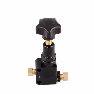 High Quality Brake Bias Proportioning Valve Pressure Regulator For Brake Adjustm