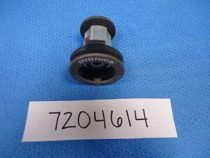 Smith Nephew 7204614 Camera Coupler C mount 35mm Length qty 1