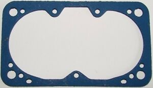 Holley Blue Non Stick Fuel Bowl Gasket Five Pack Except Model 4165 4175 4180