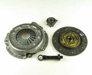 Standard Clutch Kit For Chrysler dodge plymouth With 2 2l Engine see Chart