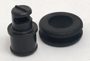 25 aa Cooling Tower Spray Nozzles For Baltimore Aircoil
