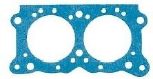 Holley Blue Non Stick Throttle Body Gasket List 7448 Five Pack
