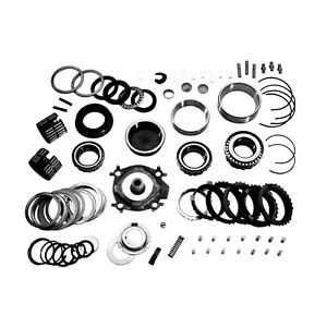 Ford M 7000 a Rebuild Kit For T 5 Tran