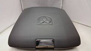 dodge ram center console in stock replacement auto auto parts ready to ship new and used. Black Bedroom Furniture Sets. Home Design Ideas