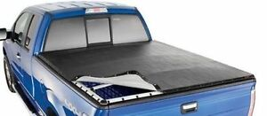 Freedom By Extang 9761 Classic Snap Tonneau Cover For Dakota Ext Cab 78 Track