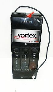 Coinco Vortex Vtx100 Vending Machine Mdb Coin Acceptor Changer 9302 gx