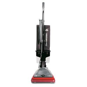 Sanitaire Commercial Lightweight Bagless Upright Vacuum Sc689
