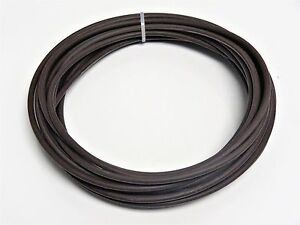Automotive Wire 10 Awg High Temp Gxl Wire Brown 100 Ft On A Spool Made In U s a