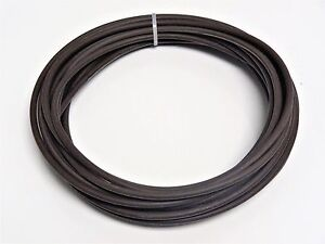 Automotive Wire 10 Awg High Temp Gxl Wire Brown 250 Ft On A Spool Made In U s a