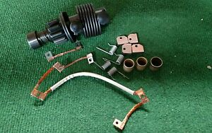 Delco Starter Bendix Drive Repair Kit Allis Chalmers Ib Rc Wc Wd Wd45 Wf