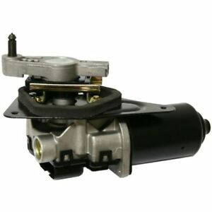 New Wiper Motor front For Lincoln Town Car 1995 To 2002