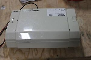 Bio Rad Trans Blot Sd Semi dry Transfer Cell Transblot