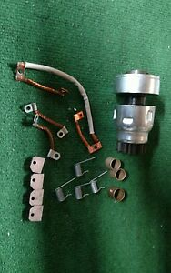 Delco Starter Hd Bendix Drive Repair Kit Allis Chalmers Ib Rc Wc Wd Wd45 Wf