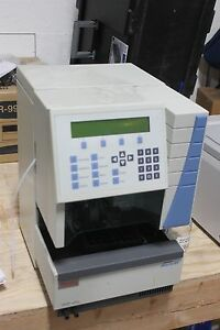 Thermo Finnigan Hplc Micro As Autosampler Perfect