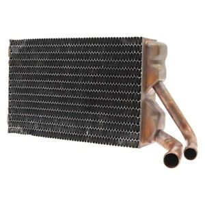 For Chevy Impala 1969 1970 R 3014782 Hvac Heater Core