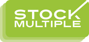 Stockmultiple com Premium Domain Name 14 995