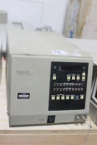 Waters 431 Conductivity Detector For Hplc