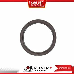 Dnj Rm943 Rear Main Seal For 98 08 Pontiac Toyota 1 8l 1zzfe L4 Dohc 16v