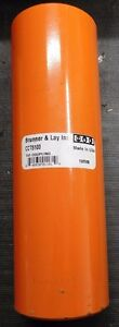 Brunner Lay T51 Coupling Cct5100 3 Inches New Limited Deal