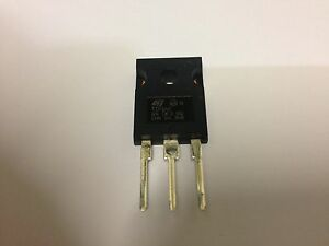 Tip142 100v 10a Npn Darlington Transistor Lot Of 25