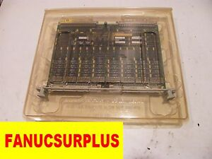 Ge Fanuc Vmivme 2128 Vme Bus Vmic New Warranty