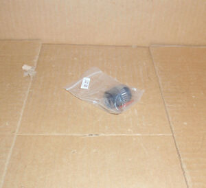 Obj 025 Sick New Photoelectric Sensor Switch Lens 1001325 Obj025