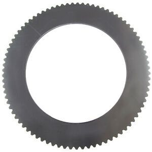 Alto 307705 630 chp1 Steel Clutch Plate Replaces Champion 37171
