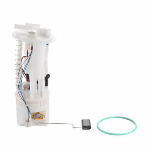 Fuel Pump Assembly For Nissan Frontier Xterra Pathfinder Suzuki Equator E8743m