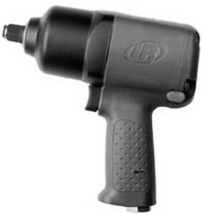 Ingersoll Rand 1 2 Impact Gun Comp Housing 4 2lb 2130