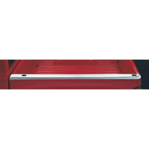 Putco Polished Stainless Steel Side Bed Skins For 88 98 Chevy Silverado Long Box