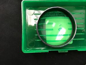 Optometry Ophthalmology 16d Lens