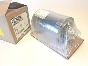 Marathon Electric Motor 2 Hp 3450 Rpm 200v Mvd 56t34d55633b P 950 2886 9 3ph