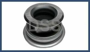 Genuine Honda S2000 Clutch Throw Out Release Bearing 00 09 Oem 22810pcy003