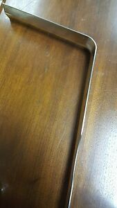 Henny Penny Fryer Basket Replacement Handle 19502