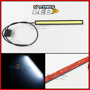 1 76 Led Utility Strip Light Surface Mount Work Truck Camper Rv Interior Dome