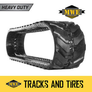 New Holland Eh25 12 Mwe Heavy Duty Mini Excavator Rubber Track