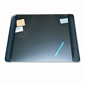 Artistic Products Llc Artistic Products Executive Desk Pad With Side Panel