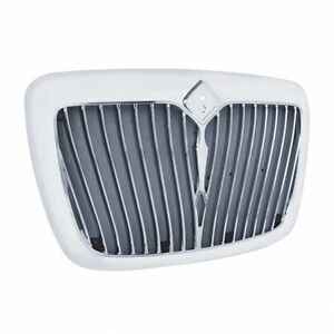 United Pacific 21164 International 2008 Prostar Grille With Bug Screen