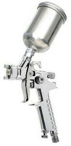 Titan Hvlp Touch Up Spray Gun 1 0mm 100cc 19110
