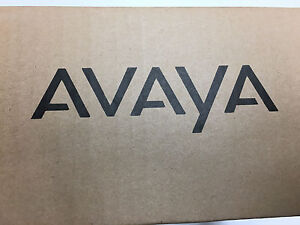 Avaya 9611g Ip Office Telephone 700504845