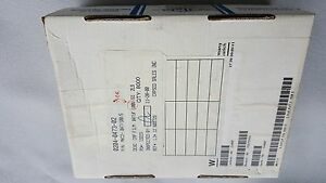 Wima Mkc2 047 100 5 Capacitor Lots Of 8000
