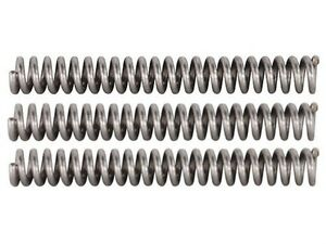 Wolff For Colt 1911 Reduced Power Hammer Spring Kit Light Weight 15lb 16lb 17lb