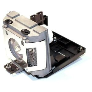Sharp Ah 35001 Ah35001 Lamp With Housing For Projector Models Pgmb70x