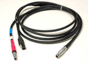 A 02195 k Trimble Sps 985 To Pacific Crest Adl Tdl Pdl Radio Cable
