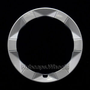 Toyota Prius 2004 2009 Ring Genuine Factory Original Oem 61901 Wheel Cover