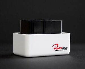 Fits Audi A4 Quattro Performance Tuner Chip Power Tuning Programmer