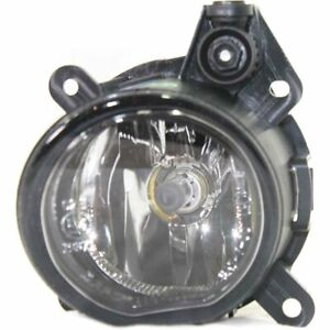 New Fog Light Lamp Driver Left Side Lh Hand Mc2592101 63176925049 Mini Cooper