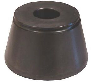 Coats Snap On Wheel Balancer Cone 2 95 3 63 Range 28 Mm 720 28
